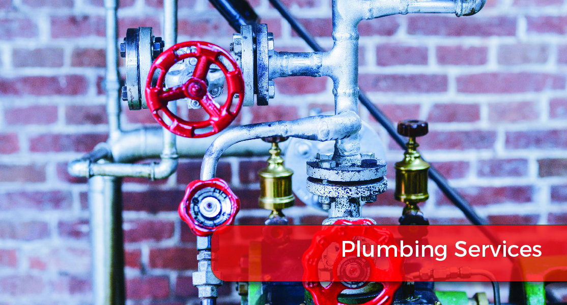 plumbing services-100